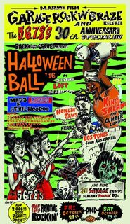 1028n_29n_halloween-ball-flyer-1-548x943.jpg