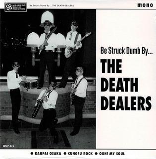 7_death_dealers_be_struck_dumb.jpg