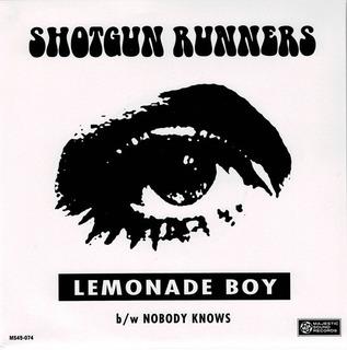 7_shotgun_runners_lemonade.jpg