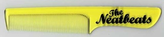 neat_comb_yellow.jpg
